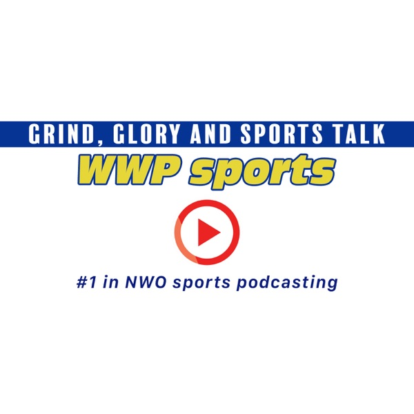 WWP sports