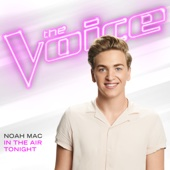 [Download] In the Air Tonight (The Voice Performance) MP3