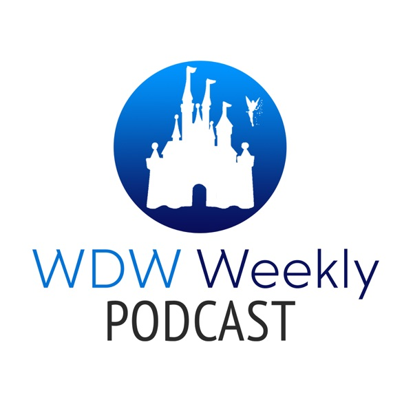 WDW Weekly