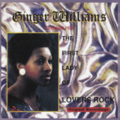 Greatest Hits the First Lady of Lovers Rock