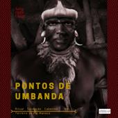 Pontos de Umbanda: Ritual, Saudação e Caboclos, Vol. 1