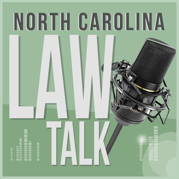 NC Law Talk | DWI, Traffic, Drug Crimes & Criminal Defense Tips From Charlotte North Carolina Attorney Bill Powers