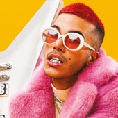 Sfera Ebbasta - 20 Collane artwork