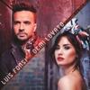 4. Échame la Culpa - Luis Fonsi & Demi Lovato