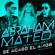 Se Acabó el Amor (Urban Version) - Abraham Mateo, Yandel & Jennifer Lopez