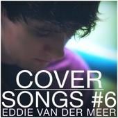 [Download] Surat Cinta Untuk Starla MP3