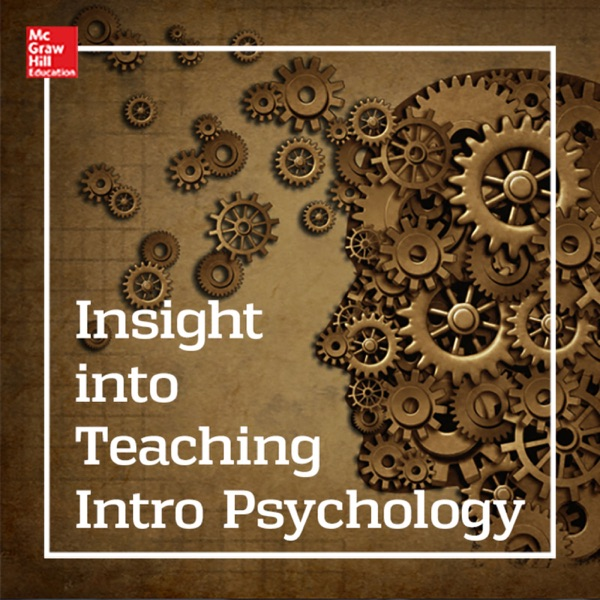 Insight Into Teaching Intro Psychology