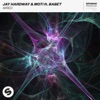 Jay Hardway & Moti ft. B... - Wired