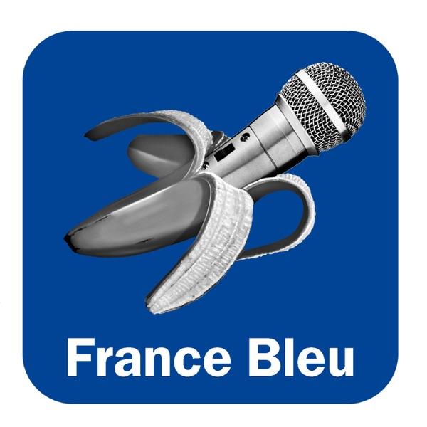 Le zapping France Bleu Normandie Caen