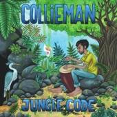 Jungle Code