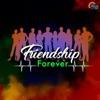 Friendship Forever