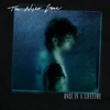 The Night Game - Once In a Lifetime (Single Version) Grafik
