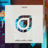 7 Skies - Once Upon a Time artwork