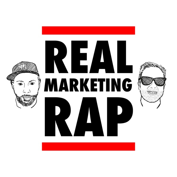 Real Marketing Rap