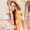 Almost Over You feat Randy Houser - Jessie James Decker mp3