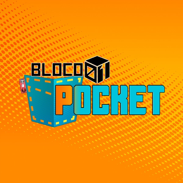 Pocket - Séries