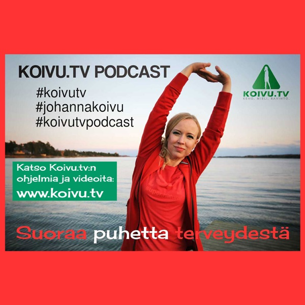Koivu.tv Podcast