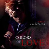 Download Brian Culbertson - Colors of Love