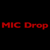 MIC Drop (feat. Desiigner) [Steve Aoki Remix] - BTS