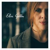 Elsa Gilles - EP