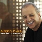 Estás Conmigo (feat. Coki Ramirez) - Alberto Plaza