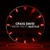 I Know You feat Bastille - Craig David mp3