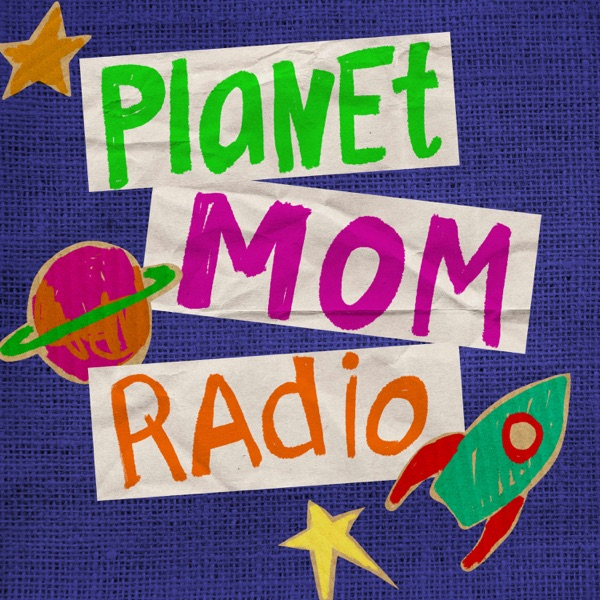 Planet Mom Radio | Two moms talking about how to make schools better for kids