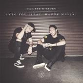 Into You (feat. Hanne Mjøen)