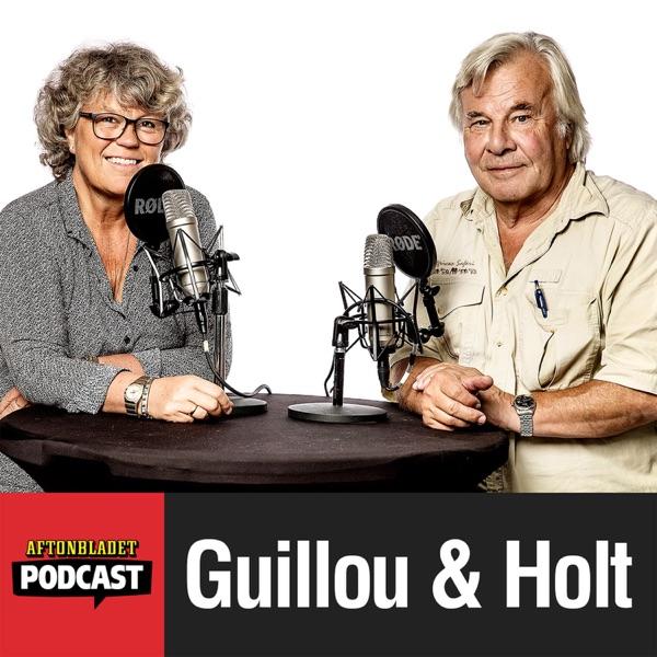Guillou & Holt