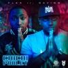 Chichi Poulet (feat. Davido) - Single, Flex
