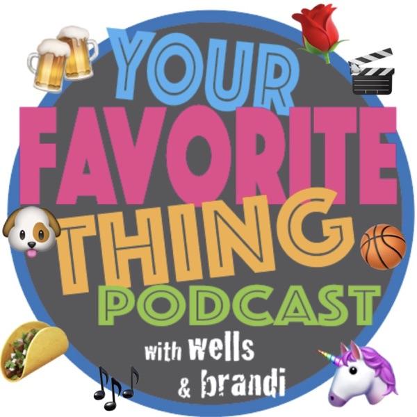 Wells Adams and Brandi Cyrus's show