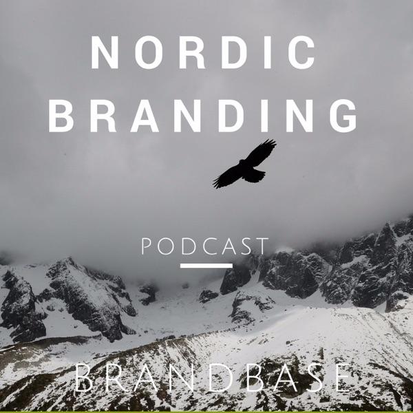 Nordic Branding Podcast