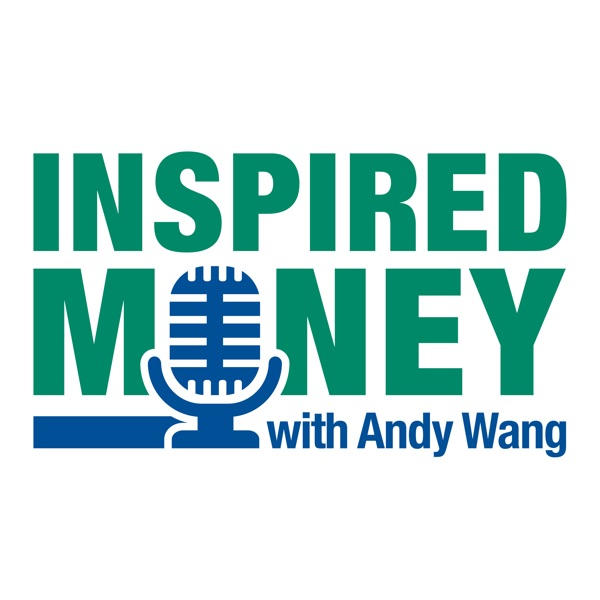 Inspired Money: positive health and wealth