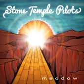 [Download] Meadow MP3