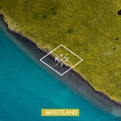 [Download] Wasteland MP3