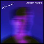 Midnight Versions - EP