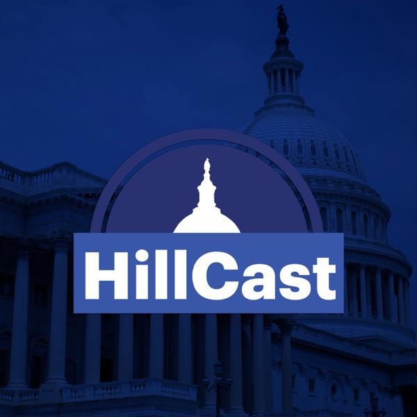 HillCast