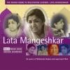 Rough Guide Lata Mangeshkar
