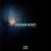 あの日のキミと今の僕に - DOBERMAN INFINITY