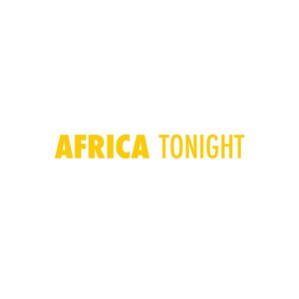 Africa Tonight