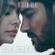 Harmony - Wissam Hilal