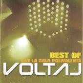 Best Of (Live La Sala Polivalentă)