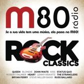 M80 Rock Classics