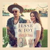 descargar bajar mp3 Jesse & Joy & Gente de Zona 3 A.M.