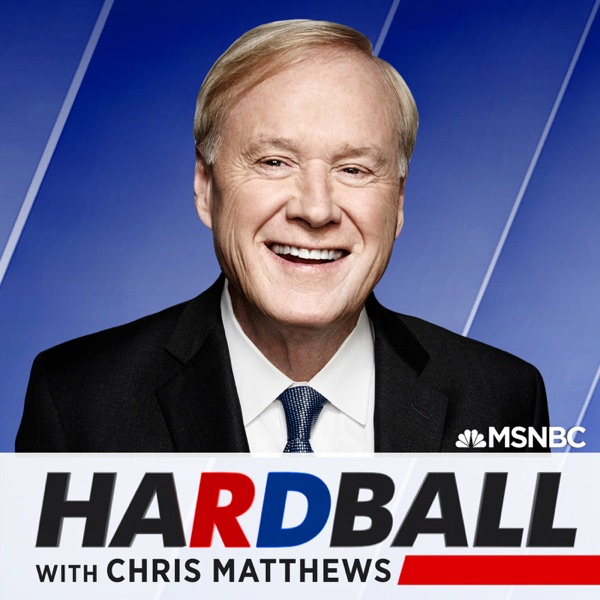 a study of politics in chris matthews hardball Unit for the study of personality in politics back to the uspp election 2000 reporters' tipsheet excerpts from hardball with chris matthews, cnbc/msnbc, .