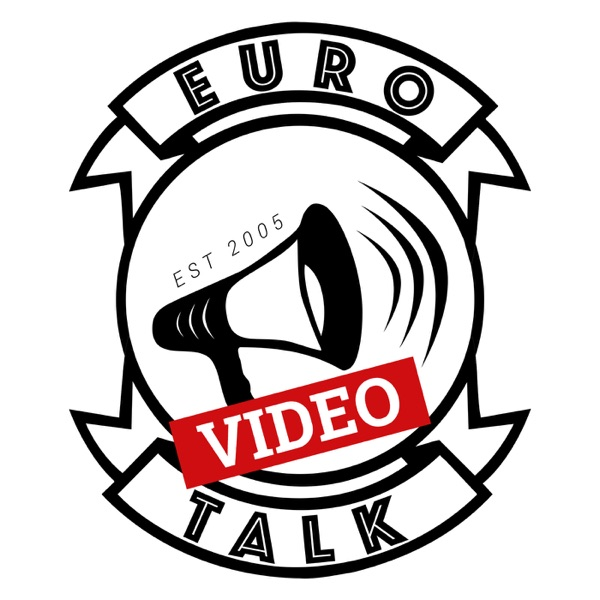 Eurotalk (Tvodd)