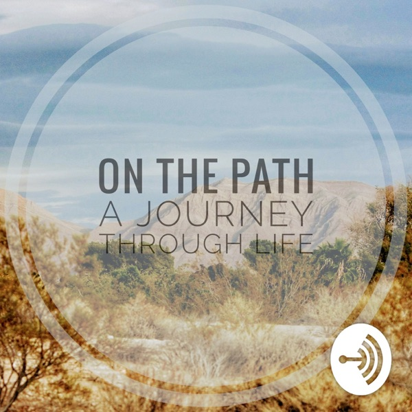 a worn path the journey of An analysis of phoenix jackson and the symbolism of a worn path it is in december when her journey takes place on a bright frozen day in 'a worn path':.