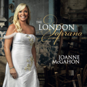 I Could Have Danced All Night - Joanne McGahon, Paul Bateman & The City of Prague Philharmonic Orchestra