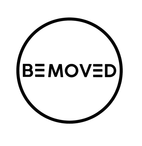 Be Moved Podcast with Meesh Fomenko