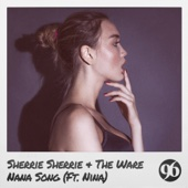 Nana Song (feat. Nina)